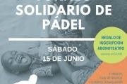 Solidario AKOMA
