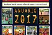 Ultimo Numero Revista La Cancha